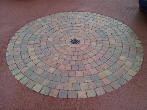 expert block paving staffordshire