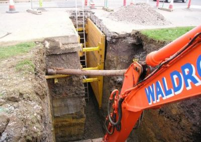 large_Cadley Hill - Sewer Connection 2